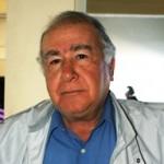 Fidencio Treviño Maldonado