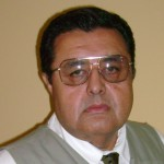 José María Mena Rentería