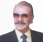 Dr. Manuel Terán Lira