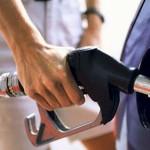 gasolina-informe-petrolero07