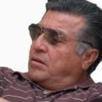 Ing. Eugenio Morán Aguirre