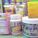 productos milagro2