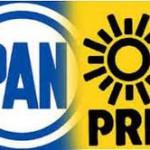 PAN-PRD1