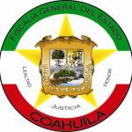 escudofiscaliacoahuila