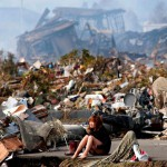tsunami-japon-2011_007