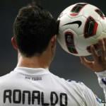 Cristiano-Ronaldo-Bota-Oro-CD-DEPOKAS