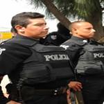abusos-policiacos