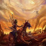 el_apocalipsis