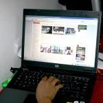 picture web2_