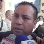 Ramiro-Ortiz-Aguirre-2-300x177