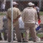 carcel200x150-presos