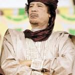 gaddafi_nota
