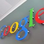 google_int3