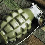 granadas-210211