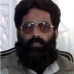 lideralqaeda_int