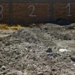 narcofosas-en-durango-y-tamaulipas_323x216