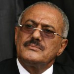 presidente_yemeni_sufre_quemaduras_cuerpo_tiene_pulmon_colapsado