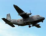 unidades_aeronavales