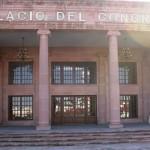 Congreso de Coahuila