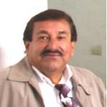 Miguel Angel Kaiseros