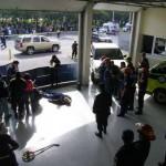 violencia-facundo_cabral_PREIMA20110709_0186_5
