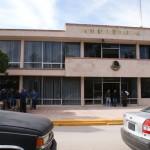 Ayuntamiento de Matamoros, Coahuila.