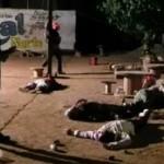 muertos-en-balaceras-en-culiacan