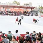 pista de Hielo Torreon