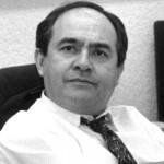 Miguel Ángel Sánchez de Armas