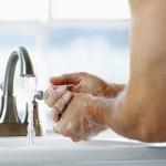 lavarse_manos