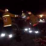 Accidente en carretera Matamoros-Viesca02