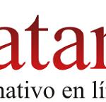 www.elmatamorense.com