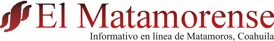 Noticias de Matamoros | Matamoros, Coahuila | Matamoros, México| Noticias de Matamoros, Coahuila | Matamoros de la laguna | Informativo de Matamoros, Coahuila | Informativo de Matamoros, México