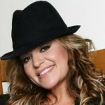 Jenni Dolores Rivera Saavedra