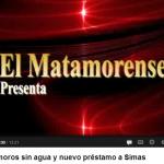 Multimedia TV El Matamorense