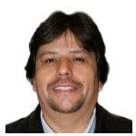 Gabriel-Mendoza.PNG