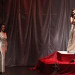 show musical -LAS DE LA OTI-