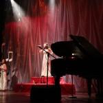 show musical -LAS DE LA OTI-2