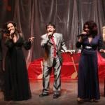 show musical -LAS DE LA OTI-3