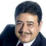 Dr. Tomas Bermudez Izaguirre