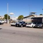 La tarde de este jueves una riña que terminó en motín en el Centro de Reinserción Social del municipio de San Pedro de las Colonias, dejo como saldo dos muertos y tres heridos. (Foto: www.elsampetrino.com)