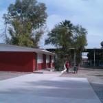 CECYTEC en Matamoros brinda la oportunidad de que jóvenes sigan estudiando. (Foto: www.elmatamorense.com)