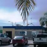 La Policía Preventiva Municipal de Matamoros mantiene abierta la convocatoria de reclutamiento. (foto: www.elmatamorense.com)