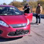 autos_sinplacas