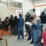 Director de ingresos del municipio exhorta a toda la ciudadanía para que acuda a pagar el impuesto predial. (Foto: www.elmatamorense.com)