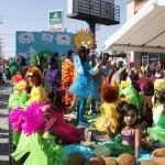 desfile_primavera
