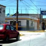Asaltan a comerciante y le roban camioneta… ( foto: www.elmatamorense.com)