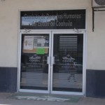 Comisión de Derechos Humanos del Estado de Coahuila (CDHEC)