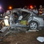 accidente_occiso