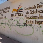 grafitibiblio